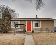 7890 Ladore Street, Commerce City image