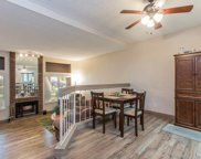 3306  Darby Street Unit #304, Simi Valley image