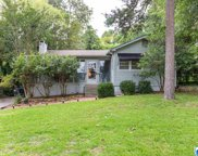 1534 Alford Ave, Hoover image