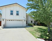 5149  Vista Del Oro Way, Fair Oaks image