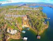 1202 Edgewater Pointe, Salem image