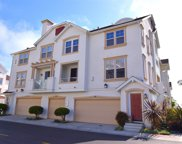 845 Harbor Cliff Way Unit #307, Oceanside image