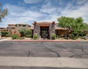 19777 N 76th Street Unit #3255, Scottsdale image