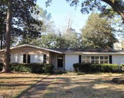 4100 Woodhill Drive, Mobile image