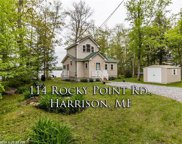 114 Rocky Point RD, Harrison image