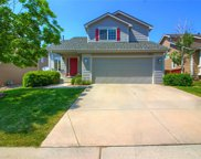 437 English Sparrow Trail, Highlands Ranch image
