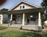 3752 Powell Ave, Louisville image