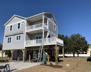 302 37th Ave. S, North Myrtle Beach image