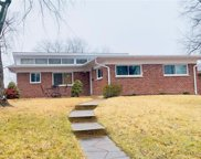 916 Dalkeith, St Louis image