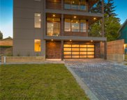 5415 15th Ave SW, Seattle image