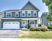 59 Winesap Lane, South Burlington image