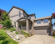 7520 Pinnacle Place, Snoqualmie image