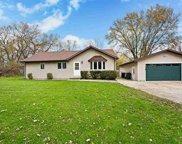 4408 Vilas Rd, Cottage Grove image