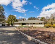 690 Road N, Redwood Valley image