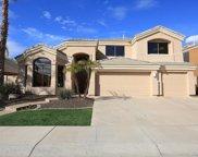 9742 E Celtic Drive, Scottsdale image