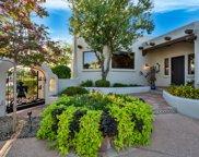 8232 E Adobe Drive, Scottsdale image