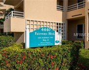 4440 Fairways Boulevard Unit 206, Bradenton image