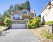 1402 Madrona Place, Coquitlam image