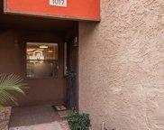 1730 W Emelita Avenue Unit #1017, Mesa image