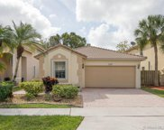 17036 Nw 12th St, Pembroke Pines image