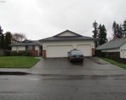 8804 NE 26TH  AVE, Vancouver image