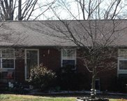 609 Ardmore Circle, Maryville image