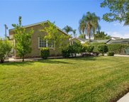 22730     Criswell Street, West Hills image