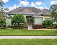 11945 Cypress Landing Avenue, Clermont image