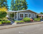 2500 S 370th Unit #201, Federal Way image