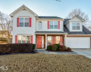 3227 Shady Valley, Loganville image