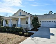 422 Belvedere Drive, Holly Ridge image