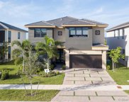 16024 Nw 89 Ct, Miami Lakes image
