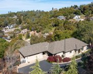 1486  Nesting Way, Placerville image
