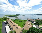 4234 Gulf Of Mexico Drive Unit H1, Longboat Key image