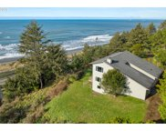 28695 KISSING ROCK  RD, Gold Beach image