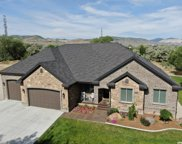 15062 S 2475  W, Bluffdale image