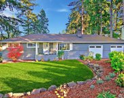 16606 15th Ave SW, Burien image