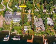 8243 W Mercer Way, Mercer Island image