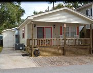 6001 S Kings Highway, Site 1505, Myrtle Beach image