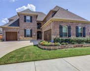 4241 Peppervine, Prosper image