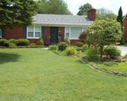 8601 Linda Rd, Louisville image