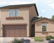 6851 W Canopus, Tucson image
