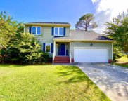538 Commons Way, Wilmington image