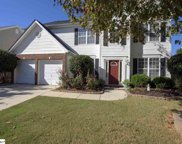 206 Tanner Chase Way, Greenville image