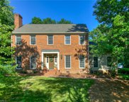 1704 Heathgate Point, High Point image