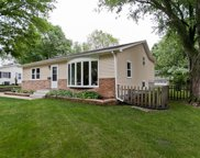 2705 16th Avenue, Marion image