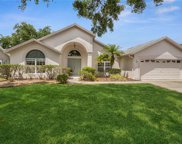 5821 Donnelly Circle, Orlando image
