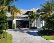 509 Neapolitan Way, Naples image