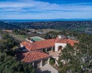25780 Paseo Estribo, Monterey image