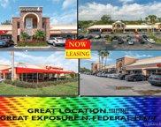 1451 N Federal Hwy, Fort Lauderdale image